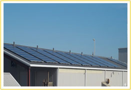 Tennessee Solar System Case Studies Simple Energy Works