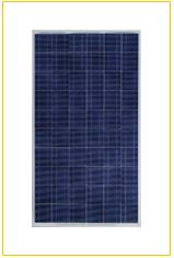Schott Solar PV Module