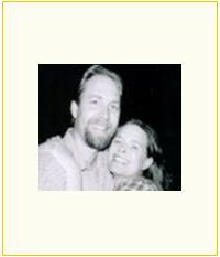 Randy & Renee Velker
