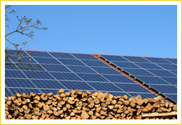 2011 solar incentives